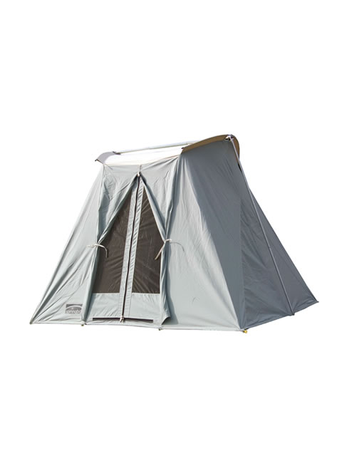 Outfitter 3 Springbar Tent