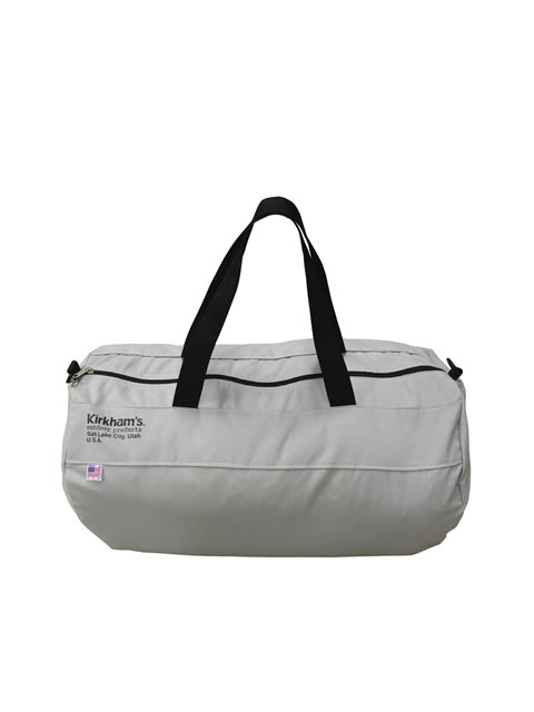 Cotton Duffel Bag M