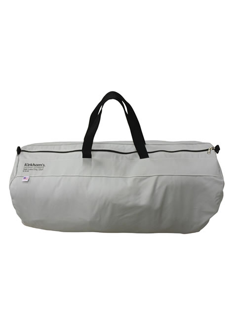Cotton Duffel Bag XL