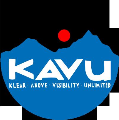 https://www.aandf.co.jp/brands/kavu