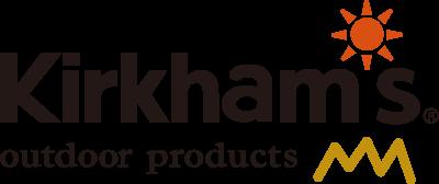 Kirkham's