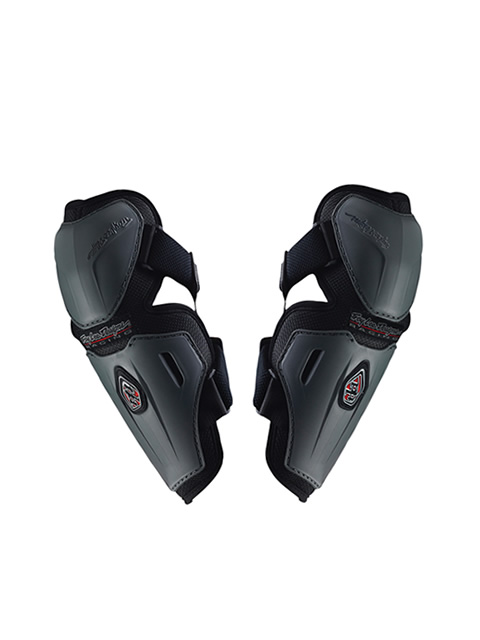 ELBOW GUARDS ADULT