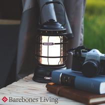 新規ブランド「Barebones Living(ベアーボーンズリビング)」の取り扱いを開始いたしました。
