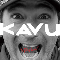 KAVU NEWS PAPER VOL.01