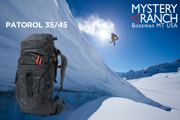 58a2d71b7386 MYSTERY RANCHの2017年の秋冬の新商品がWEBサイトでリリースされました ...