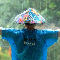 2018年KAVUの春夏コレクションがWEBサイトでリリースされました。