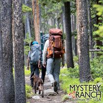 MYSTERY RANCHの2018年春夏シーズンの新作がローンチします。